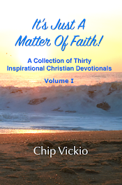 MY NEW BOOK NOW AVAILABLE