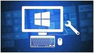 Cara Efektif Agar Windows 8 Lebih Cepat
