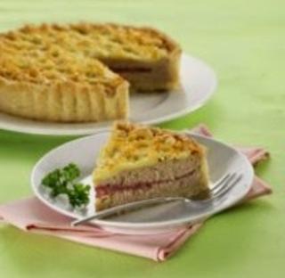 http://resepkue2014.blogspot.com/2014/10/resep-kue-meat-choux-pie-enak.html