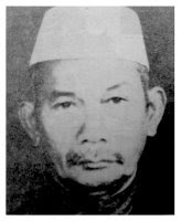 Hizbul Muslimin