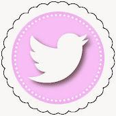 ● Twitter ●