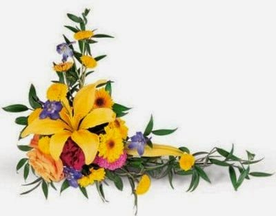 http://kuwarasanku.blogspot.com/2014/10/gambar-corner-border-flowers.html