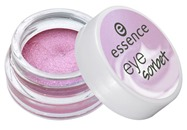 essence illuminating plum 04 eye sorbet eyeshadow lidschatten