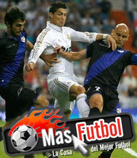 Real Madrid vs Rayo Vallecano en vivo