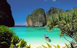 Thailand (10-26.6.08)