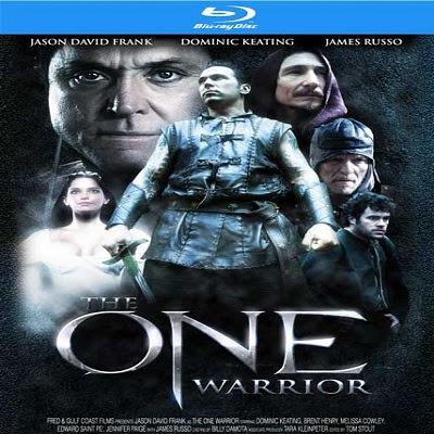 The One Warrior ศึกเจ้านักรบผ่าพลังยึดโลก HD 2011