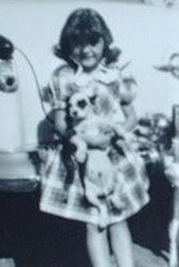 Sister Faye