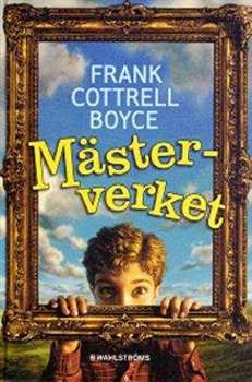 http://juliasnerdroom.blogspot.se/2013/06/recension-masterverket-frank-cottrell.html#comment-form