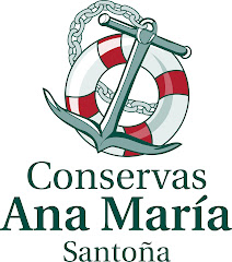 CONSERVAS ANA MARIA