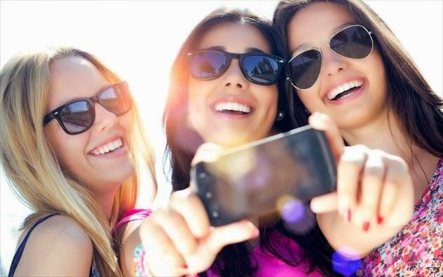 Τα 7 χαρακτηριστικά του «κολλητού» φίλου