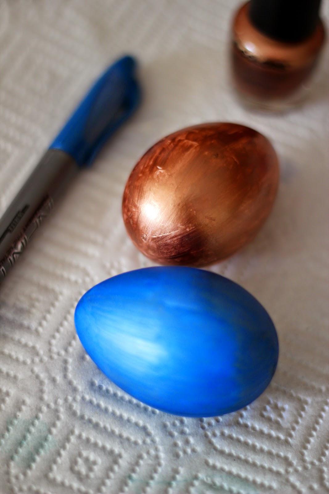 lille punkin u0027 5 tips for the best backyard easter egg hunt on a