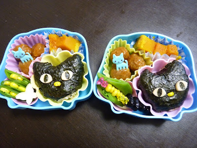 cat-lunch-box-05