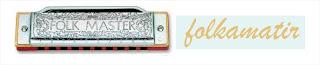 folkamatir.blogspot.com