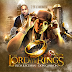 "OJ Da Juiceman - ""The Lord Of The Rings"" (Hosted By Don Cannon) [Mixtape]"