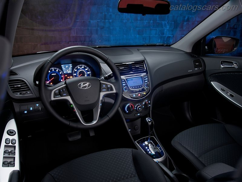����� 2014 ������� ������ 2014 Hyundai-Accent-RB-2012-21.jpg