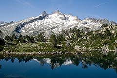 Els Pirineus (vídeo)
