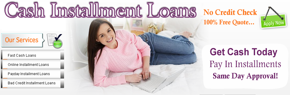 Payday loan instant online approval image 10