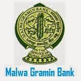 Malwa Gramin Bank IBPS 2015 Result