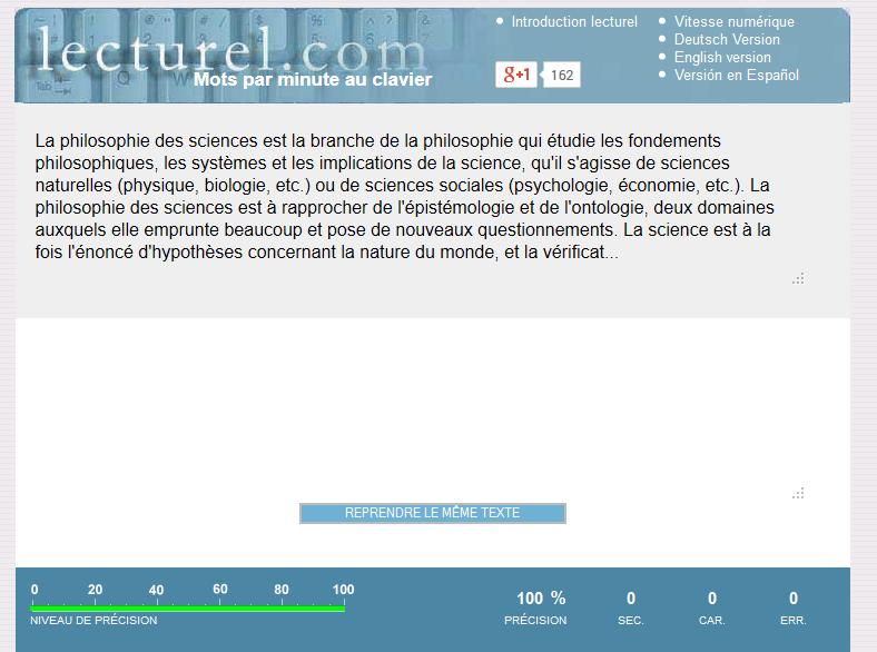 http://www.lecturel.com/clavier/mots-par-minute.php