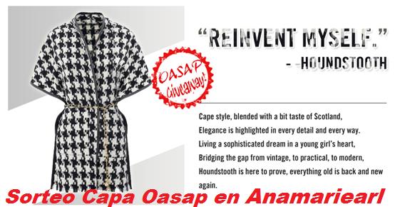 http://www.oasap.com/?fuid= 205495