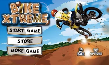 لعبة الدراجة اكستريم 2014,بوابة 2013 1.jpg