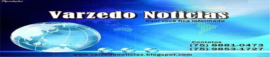 Varzedo  Noticias