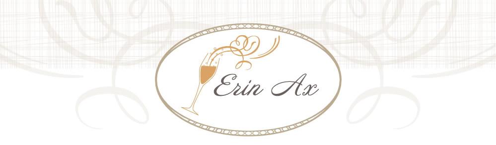 Erin Ax