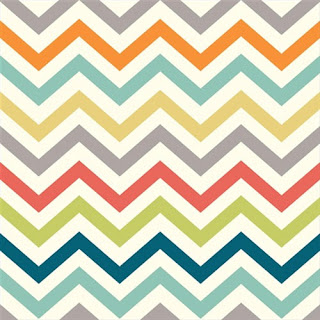 https://www.etsy.com/listing/234186322/organic-crib-sheet-in-chevron-rainbow?ref=shop_home_feat_2