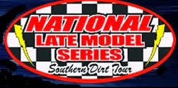 National Late Model Series