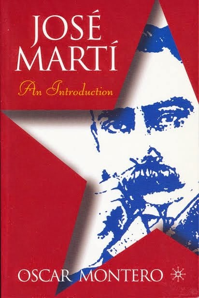 José Martí, an Introduction