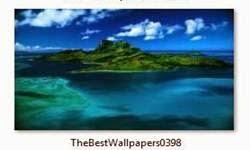 Download Wallpaper HD, Gratis Download Wallpaper, wallpaper Terbaik Di Dunia, wallpaper Pemandangan Alam.