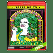 Disjointed Temporada 1 Completa WEBRip 1080p Audio Dual Latino-Ingles