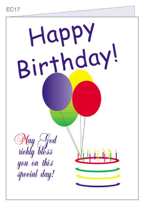 Students corner 10 ways to wish birthday by cards bday wish to student bookmarktalkfo Choice Image