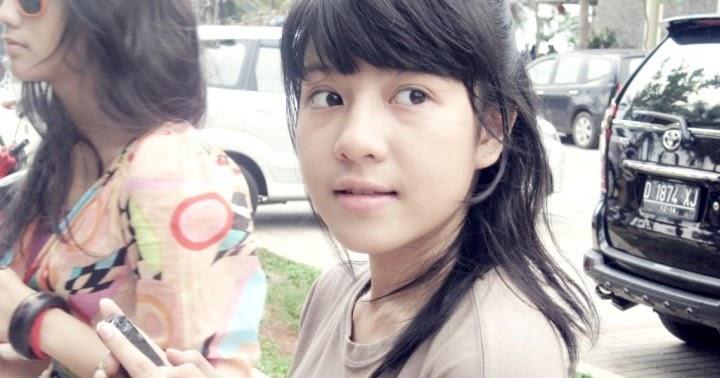 Angga Rizki O's Blog