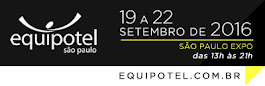 Equipotel 2016