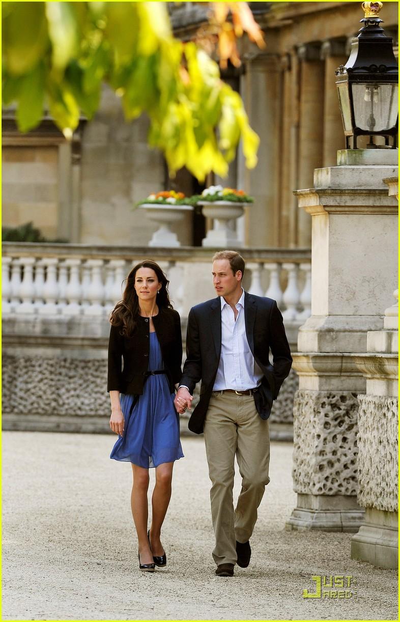 Free World New Begining Prince William Amp Kate Middleton