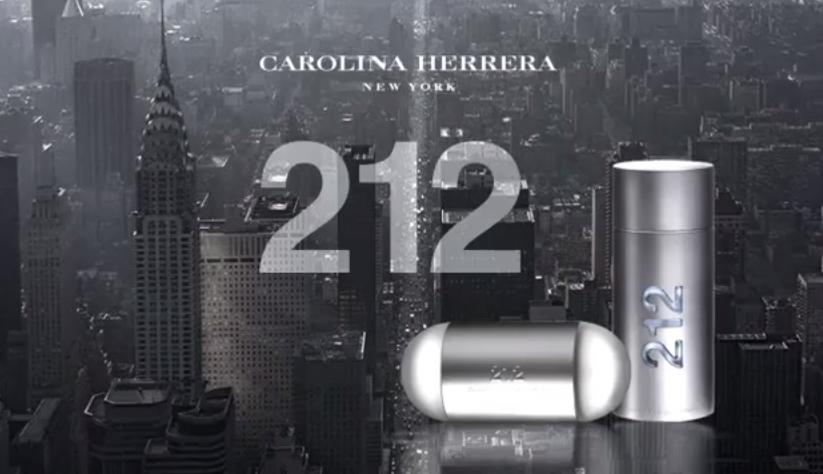 Картинки по запросу американская парфюмерия каролина