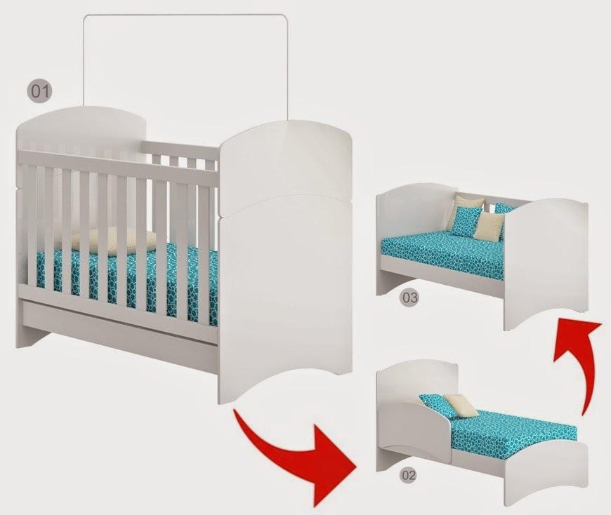 Colors design baby chegando o quarto pequeno o que eu for Sofa que vira beliche