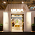 Ikea's New Sektion Cabinets - Interior Design Show 2015