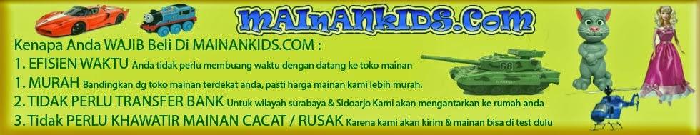 Jual Mainan Anak Surabaya