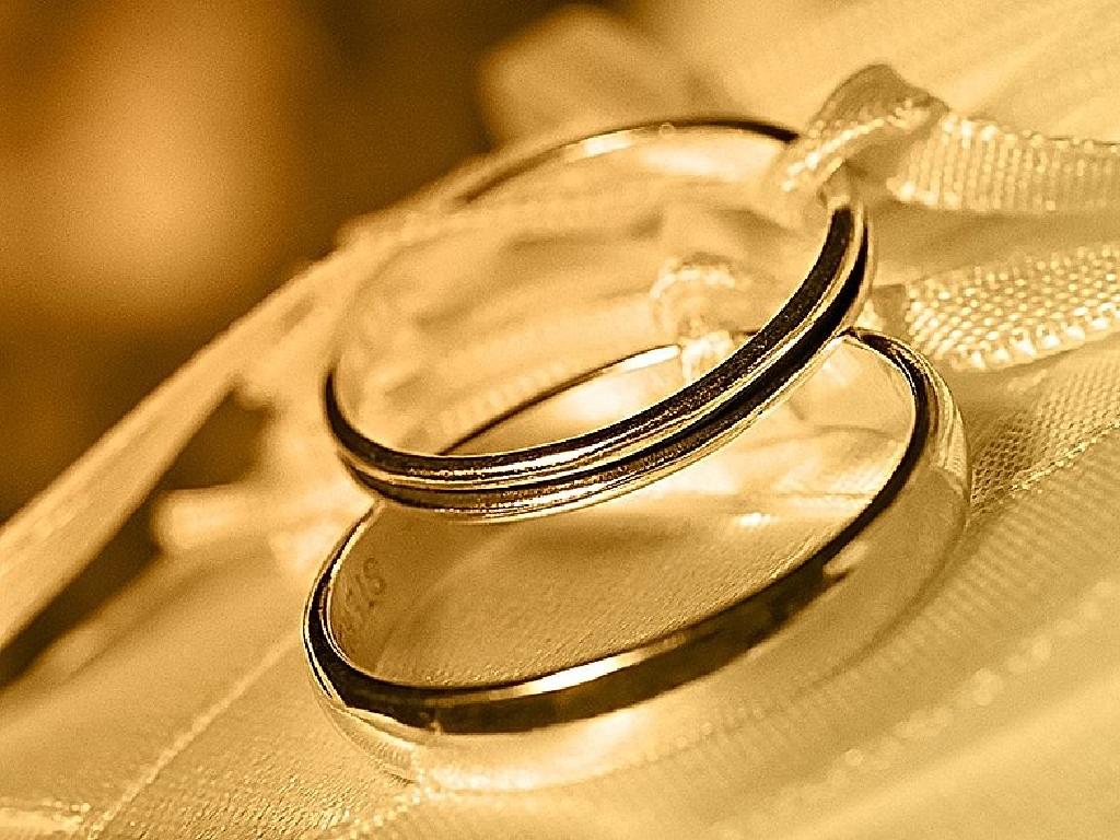 http://3.bp.blogspot.com/-Wt5MQLnTkZE/Tmd7NuX9XFI/AAAAAAAAFUU/C8DAO9QyZ-s/s1600/wedding+backgrounds+2.jpg