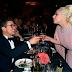 """FOTOS HQ: Lady Gaga en la """"amFAR Inspiration Gala"""" en Los Ángeles - 29/10/15"""