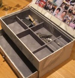 20090722-石黒中しぉう.jpg