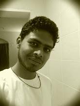 [2011-06-20+20.15.00_edit0.jpg]