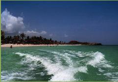 Las empresas españolas que se beneficiarán del acuerdo entre Cuba y EEUU