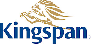 Kingspan Environmental Shop