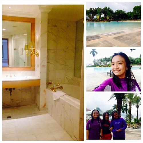 travel, Subic Bay Yacht Club, subic, subic hotel, subic pool