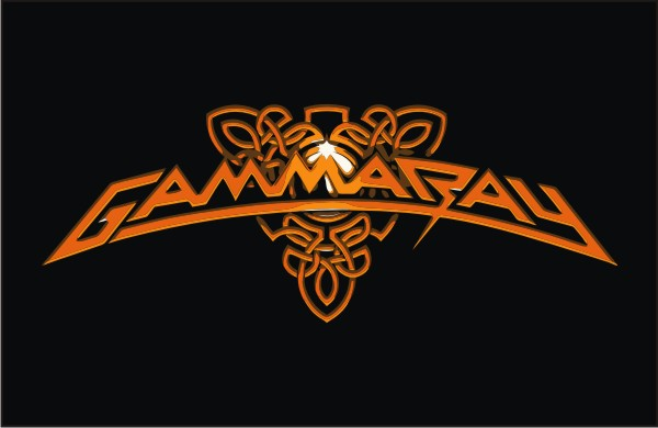 gammaray-gammaray_front_vector