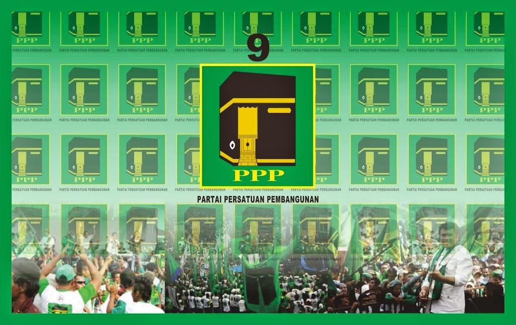 DAFTAR NAMA CALEG PPP LOLOS DI DPR 2014-2019