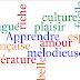 Comment accéder au langage soigné?